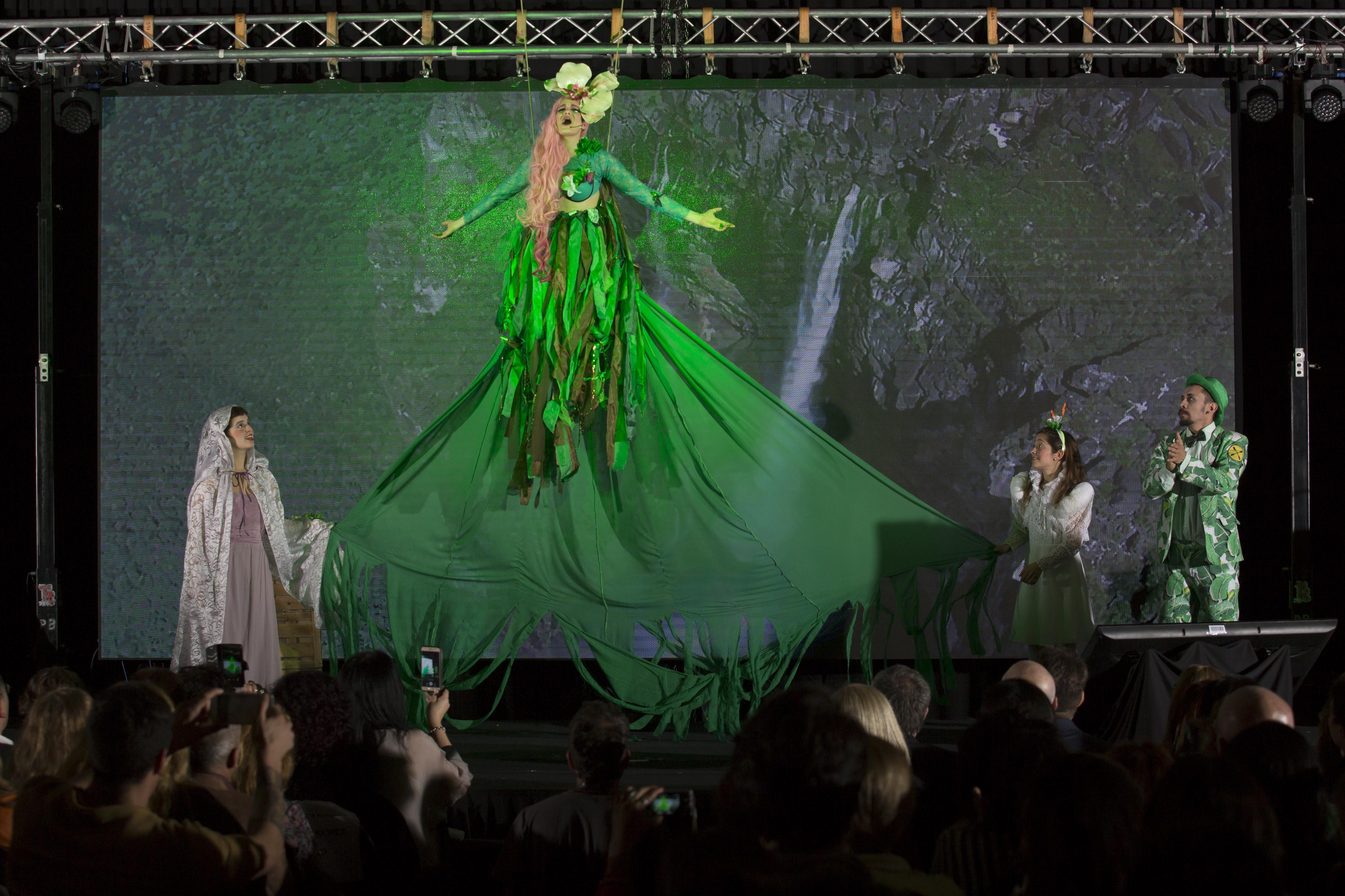 060 - show prismal biogreen - _MAT4297 - Matias Salgado