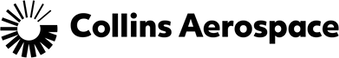 New Collins Logo