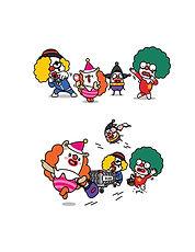 Pierrot3.jpg
