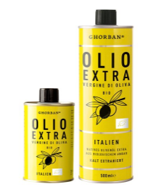 Ghorban Olio Extra.PNG