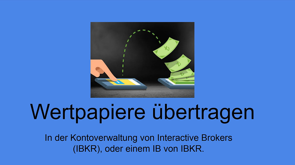 geld verdienen im internet bitcoin interactive brokers aktien übertragen