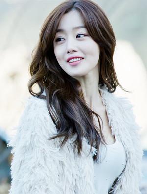 Han Sun-hwa fühlt sich entspannter, nachdem er die K-Pop-Girlgroup verlassen hat