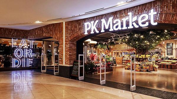 PK Market.jpg