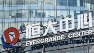 Evergrande-Krise hat begrenzte Auswirkungen auf koreanischen Aktienmarkt