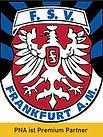 FSV Frankfurt.jpg