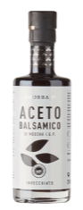 Ghorban - Aceto Balsamico.PNG