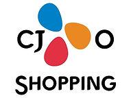 cj o shopping logo.jpg