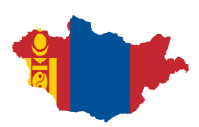Mongolei.PNG