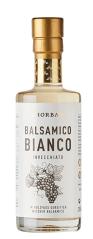 Ghorban - Balsamico Bianco.PNG
