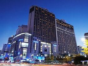 Lotte - building.jpg