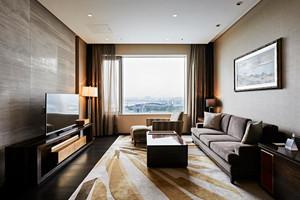 Wohnungspreise in Seoul steigen in H1 um 10%