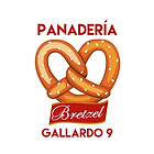 panaderia-logo.png