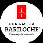ceramica.png