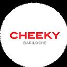 logo-cheeky.png