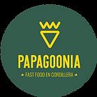 papagonia-logo.png