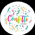 logoconfeti.png