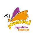 cantepri.png