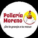 Pollería Moreno