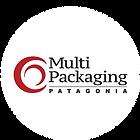 multi-packa.png