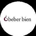 logo-beber-bien.png