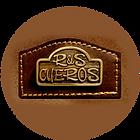 rscueros.png