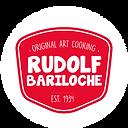 Rudolf Bariloche