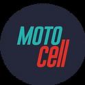 logo-motocell.png