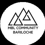 logo-mbl-community.png