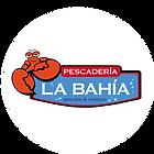 pescaderialabahia-logo.png