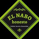 El Nabo Honesto