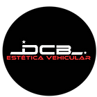 DCB-LOGO.png