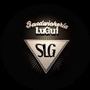 logo-luiggi.png