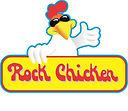 Rock Chicken
