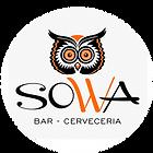 sowa-bar-cerveceria.png
