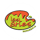 logos-lasartes.png