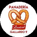 Panadería Bretzel