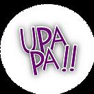 logo-upaupa.png