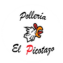 Pollería Picotazo