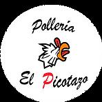 picotazo.png