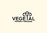 Email comercial: vegetal.brc@gmail.com  Telefóno comercial, WhatsApp: 2494015054