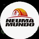 neumamundo.png