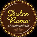 Dolce Rama Chocoheladería