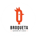 logo-broqueta.png