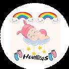 logo-huellitas.png