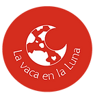 lavacaloca.png