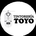 logo-toyo.png