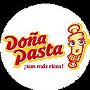 Doña Pasta