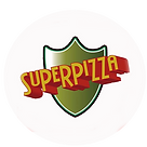 superpizza-bco.png