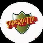 superpizza-bco.png