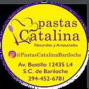 Pastas Catalina